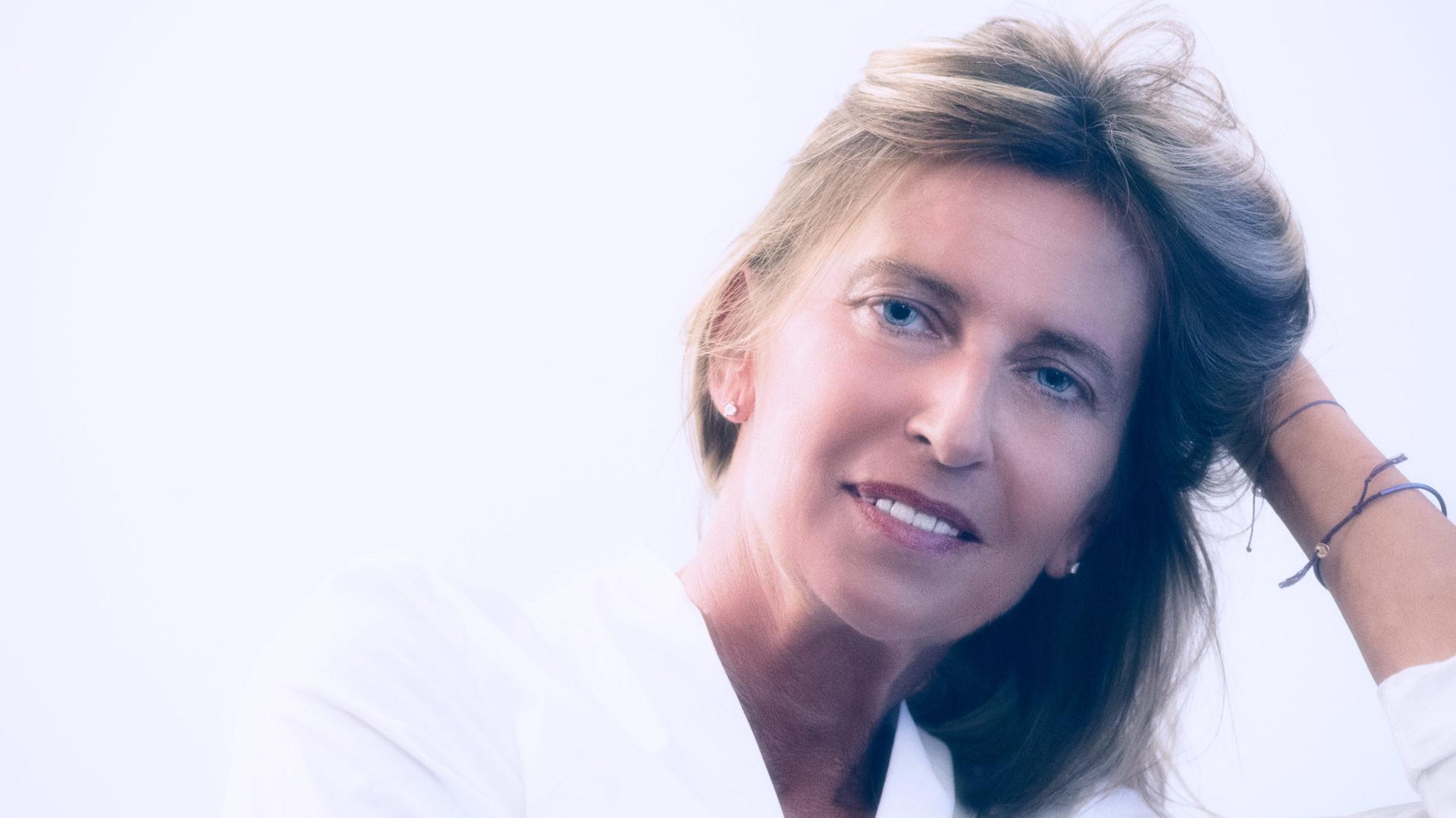 Silvia Pizzetti